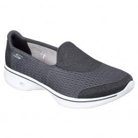 کفش اسکیچرز زنانه راحتی Skechers GOwalk 4 - Pursuit