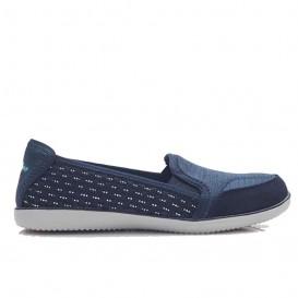 کفش راحتی زنانه ریلکس SKECHERS Relaxed Fit Spectrum