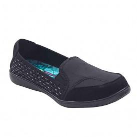 کفش راحتی زنانه اسکچرز SKECHERS Relaxed Fit Spectrum