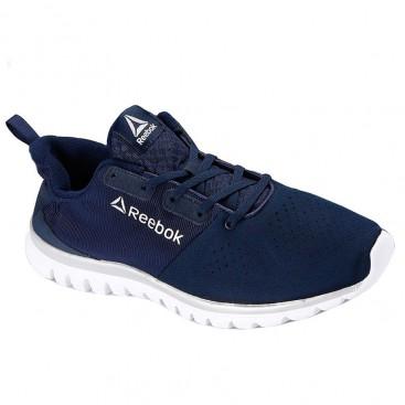 کفش پیاده روی ریباک Sublite Aim MT Running Shoes