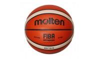 توپ بسکتبال Molten GF5X