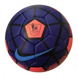 توپ فوتبال نایک Nike