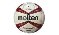 توپ فوتبال مولتن Molten Vantaggio