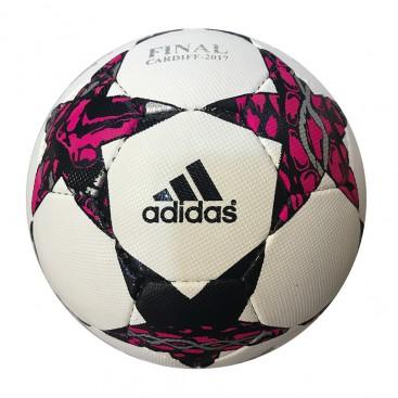 توپ فوتبال Adidas Champion