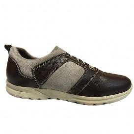 کفش طبی مردانه برند کیاک Ciak
