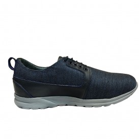 کفش طبی مردانه کیاک Ciak