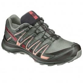 کفش تریل رانینگ زنانه سالومون Salomon XA LITE GTX
