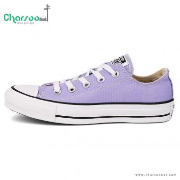 کفش ال استار اورجینال Converse
