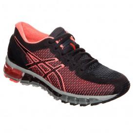 کفش زنانه اسیکس ژل کوانتوم Asics GEL-QUANTUM 360 CM