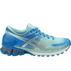 کفش زنانه اسیکس ژل کینسی GEL-KINSEI 6