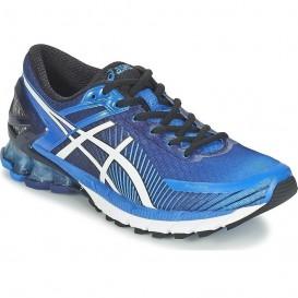 کفش رانینگ مردانه اسیکس Asics GEL-KINSEI 6