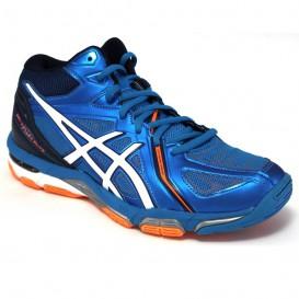 کفش والیبال مردانه اسیکس Asics GEL-VOLLEY ELITE 3 MT