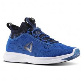 کفش ریباک مردانه Reebok Pump Plus Tech