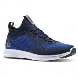 کفش پیاده روی و دویدن مردانه ریباک Reebok Plus Runner ULTK