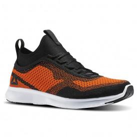 کفش رانینگ مردانه Reebok Plus Runner ULTK
