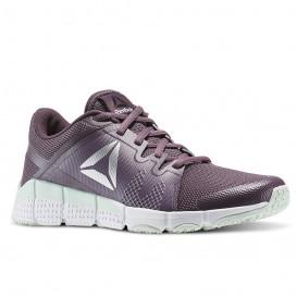 کفش ورزشی زنانه ریباک Reebok Trainflex
