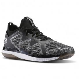 کفش مردانه ریبوک Reebok Ultra 4.0