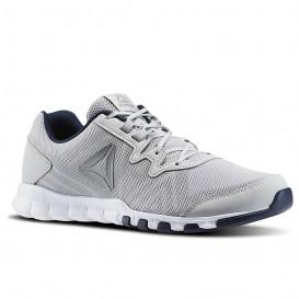 کفش فیتنس مردانه ریباک Reebok