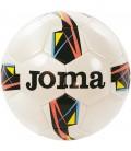 توپ فوتبال جوما Joma
