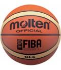 توپ بسکتبال Molten GL6
