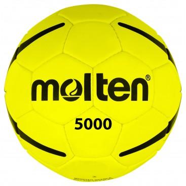 توپ هندبال Molten ACENTEC H3X5000