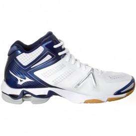کفش والیبال میزانو Mizuno Wave Lightning RX3