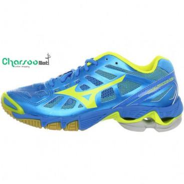 کفش والیبال میزانو Mizuno Wave Lightning RX 2