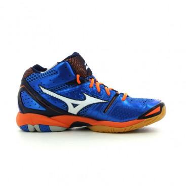 کفش والیبال میزانو Mizuno Wave Tornado 9