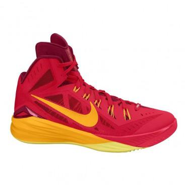 کفش بسکتبال نایک هایپر دانک Nike HyperDunk