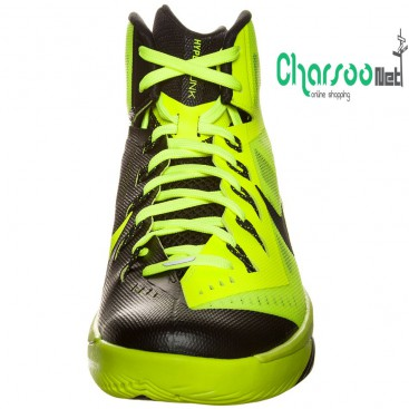 خرید کفش بسکتبال