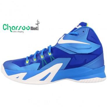 خرید کفش بسکتبال اورجینال
