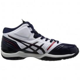 کفش والیبال اسیکس Asics GEL BURST RS 2