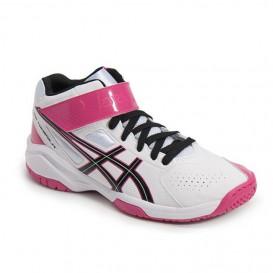 کفش والیبال اسیکس Asics FlapShot MB