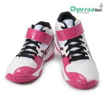 کفش بسکتبال اسیکس Asics FlapShot MB