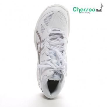 کفش بسکتبال اسیکس Asics GEL HOOP V 7