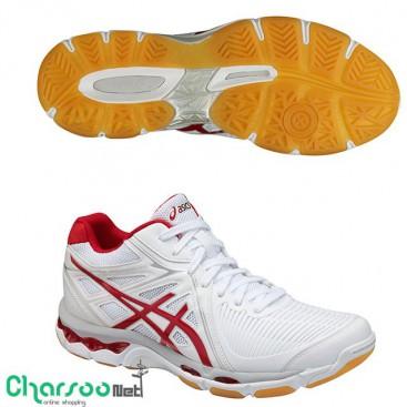 جدید ترین مدل کفش اسیکس