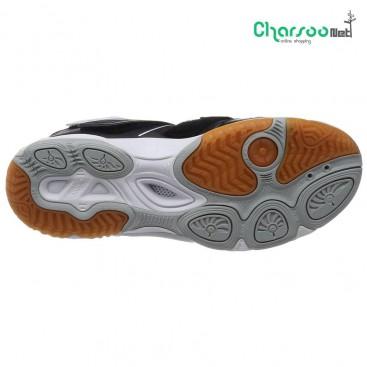 کفش والیبال اسیکس Asics CyberZero