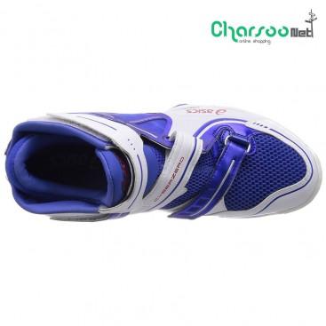 کفش اسیکس2015