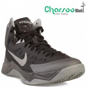 کفش نایک زوم هایپر