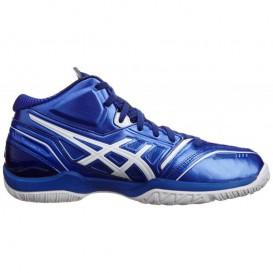کفش بسکتبال اسیکس ASICS GEL BURST RS2