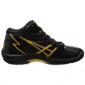 کفش بسکتبال اسیکس Asics GEL HOOP V6