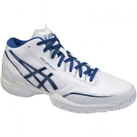 کفش بسکتبال اسیکس ASICS GEL BURST RS3 Z