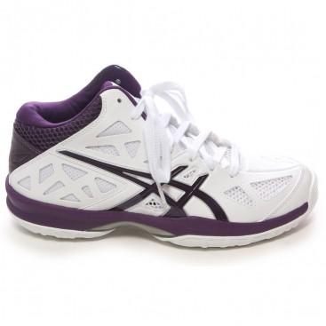 کفش بسکتبال اسیکس Asics GEL HOOP V7