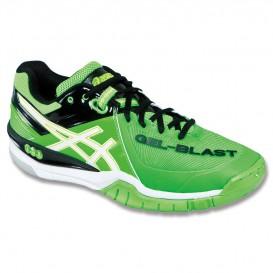 کفش هندبال اسیکس Asics Gel Blast 6