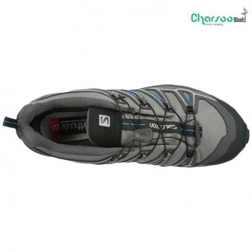 کفش سالامون ایکس الترا Salomon X Ultra 2 GTX