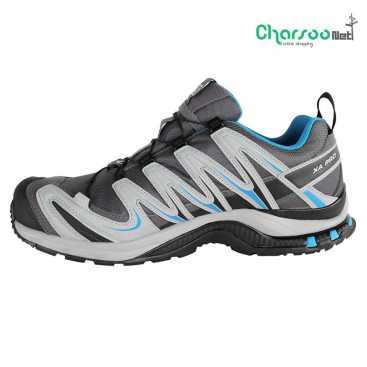 کفش سالامون Salomon XA PRO 3D GTX