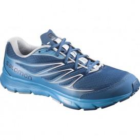 کفش مردانه سالامون Salomon Scarpe Sense Link
