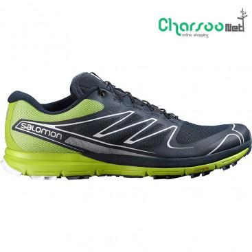 کفش اصلی سالامون