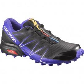 کفش زنانه سالامون Salomon Speedcross Pro