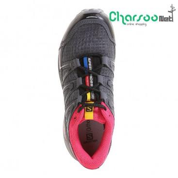 کفش سالامون زنانه اسپیدکراس واریو Salomon Speedcross Vario